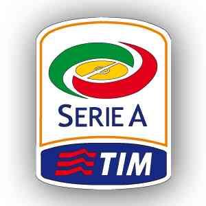 Милан нанес первое поражение Лацио за 7 последних туров