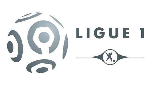 В СМИ появились данные о зарплатах тренеров клубов чемпионата Франции