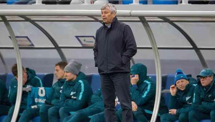 Экс-тренер Шахтера не хочет, чтобы в России в нем видели врага