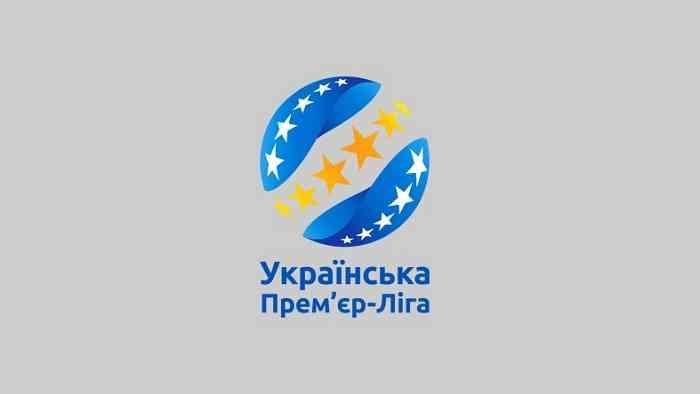 Черноморец в компенсированное время проиграл Вересу