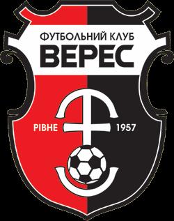 Санжар и Евтушенко - в списке претендентов на пост тренера Вереса