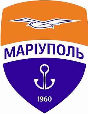 Мариуполь не пойдет навстречу Динамо в вопросе переигровки матча