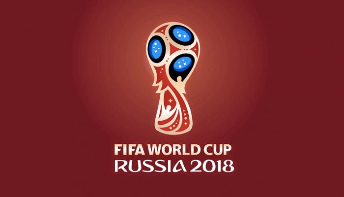 Стал известен стартовый состав сборной Украины на матч против Исландии