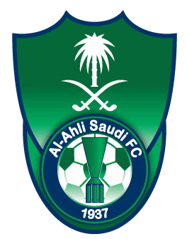 Аль-Ахли Джидда
