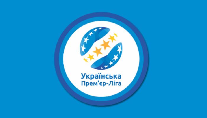 Александрия и Черноморец голов не забили