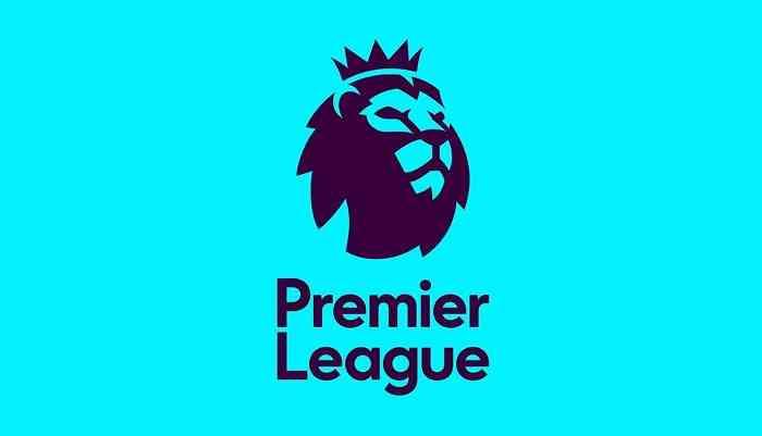 Манчестер Сити с Фернандиньо разгромил Ливерпуль со счетом 5:0