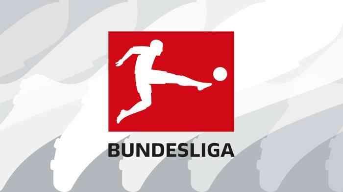 Бавария обыграла Шальке, Коноплянка вышел в концовке матча