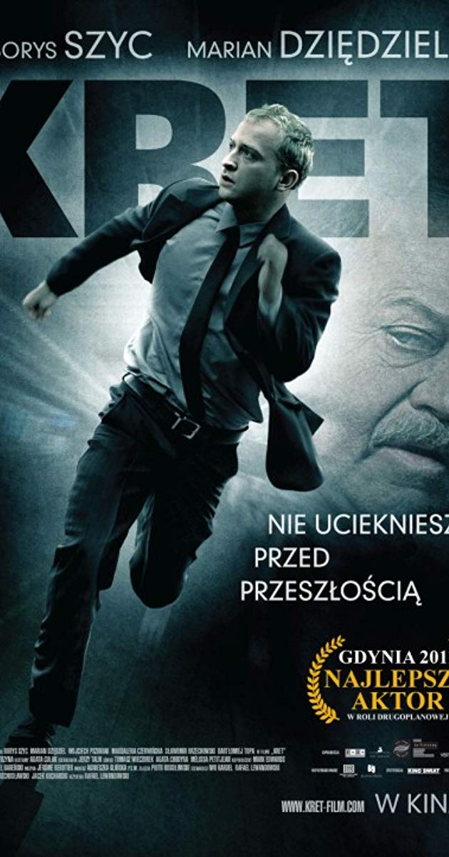 Polskie filmy online: easy, free and unlimited